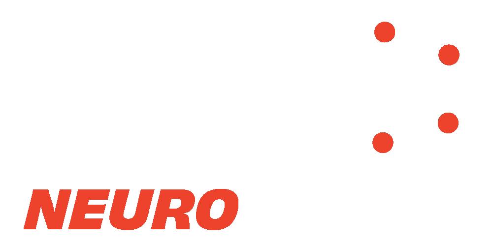 NeuroMaker